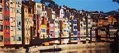 Foto de la semana: <br/> Girona